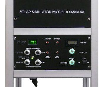 SS50AAA-EM-1e